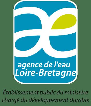 agence de eau de loire atlantique