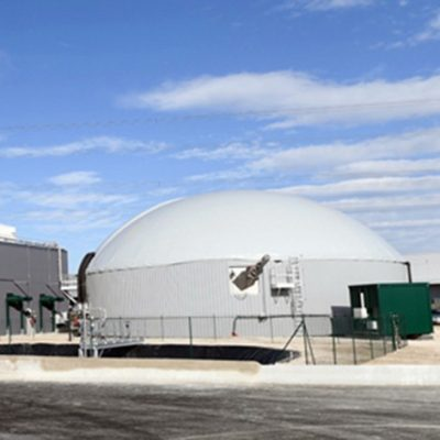 Engie BGB Biogaz