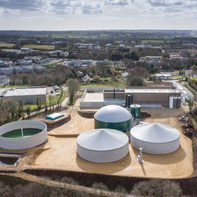 Grdf Centrale Biogaz Quimper 00314 Original
