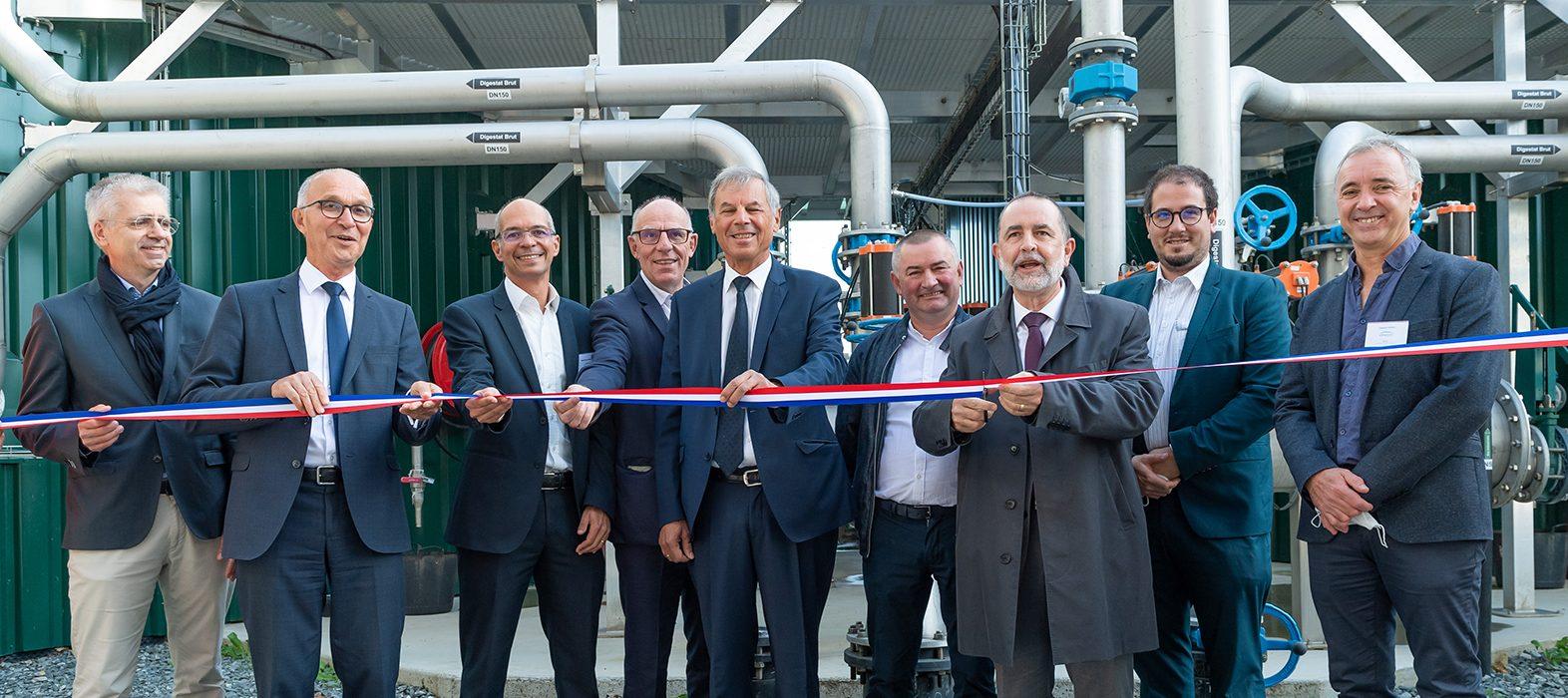 centrale biogaz aumaillerie © antoine meyssonnier 0819