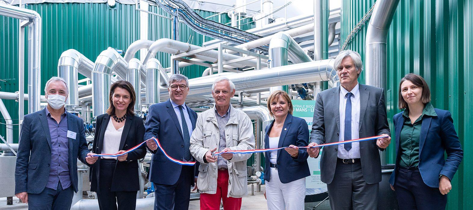 centrale biogaz le mans © antoine meyssonnier 9783