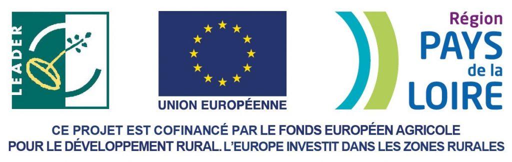 europe fondsagricoleleader